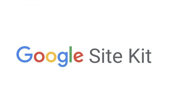 Site Kit外掛 – Google 官方的WordPress Plugins